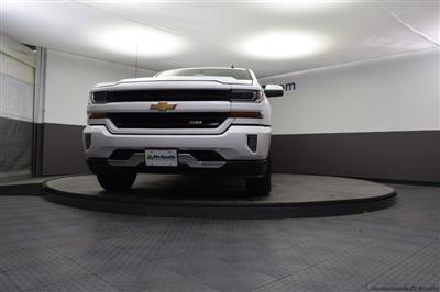 2018 Silverado 1500 Double Cab 4x4,  Pickup #C181760 - photo 28