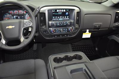 2018 Silverado 1500 Double Cab 4x4,  Pickup #C181760 - photo 11