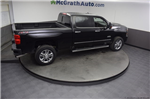 2018 Silverado 2500 Crew Cab 4x4,  Pickup #C181779 - photo 2