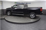 2018 Silverado 2500 Crew Cab 4x4,  Pickup #C181779 - photo 18