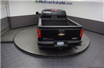 2018 Silverado 2500 Crew Cab 4x4,  Pickup #C181779 - photo 19