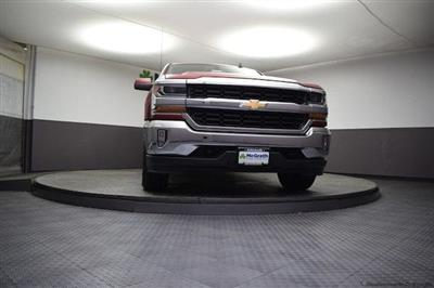 2018 Silverado 1500 Double Cab 4x4,  Pickup #C181815 - photo 26