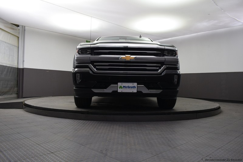2018 Silverado 1500 Crew Cab 4x4,  Pickup #C182108 - photo 27