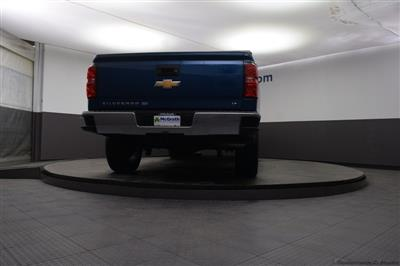 2018 Silverado 1500 Crew Cab 4x4,  Pickup #C182198 - photo 26