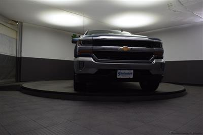 2018 Silverado 1500 Crew Cab 4x4,  Pickup #C182198 - photo 28