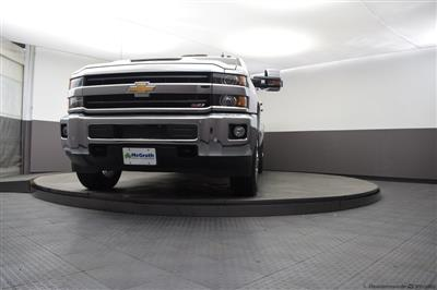 2019 Silverado 2500 Crew Cab 4x4,  Pickup #C190049 - photo 30