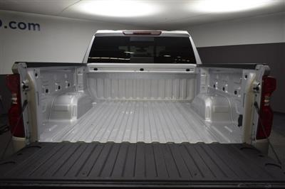 2019 Silverado 1500 Crew Cab 4x4,  Pickup #C190159 - photo 9