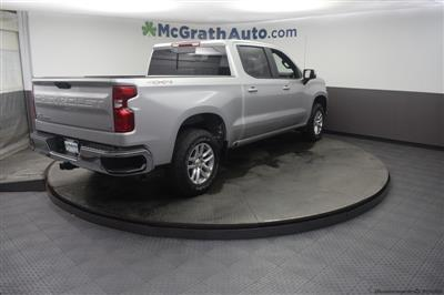 2019 Silverado 1500 Crew Cab 4x4,  Pickup #C190159 - photo 17