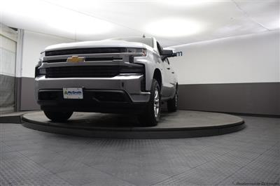 2019 Silverado 1500 Crew Cab 4x4,  Pickup #C190159 - photo 26