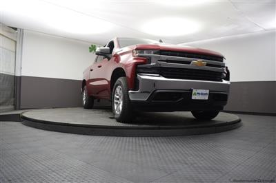 2019 Silverado 1500 Crew Cab 4x4,  Pickup #C190160 - photo 27