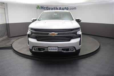 2019 Silverado 1500 Crew Cab 4x4,  Pickup #C190167 - photo 3