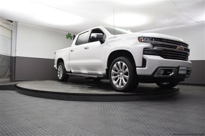 2019 Silverado 1500 Crew Cab 4x4,  Pickup #C190167 - photo 30