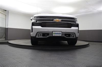 2019 Silverado 1500 Crew Cab 4x4,  Pickup #C190167 - photo 31