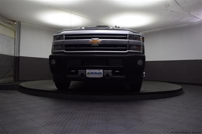 2019 Silverado 3500 Crew Cab 4x4,  Pickup #C190321 - photo 33