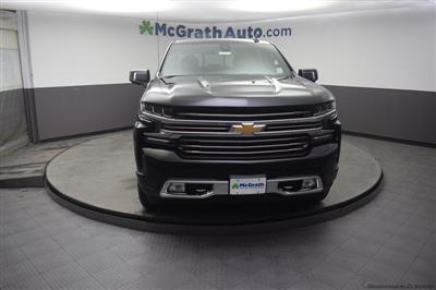 2019 Silverado 1500 Crew Cab 4x4,  Pickup #C190473 - photo 4