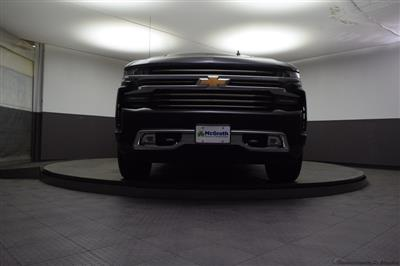 2019 Silverado 1500 Crew Cab 4x4,  Pickup #C190473 - photo 33