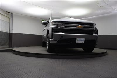 2019 Silverado 1500 Crew Cab 4x4,  Pickup #C190486 - photo 28