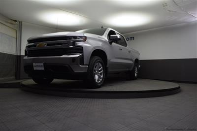 2019 Silverado 1500 Crew Cab 4x4,  Pickup #C190486 - photo 6