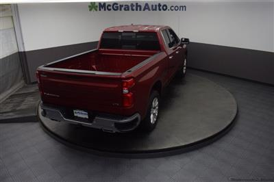 2019 Silverado 1500 Double Cab 4x4,  Pickup #C190599 - photo 2