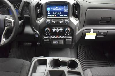 2019 Silverado 1500 Double Cab 4x4,  Pickup #C190671 - photo 11