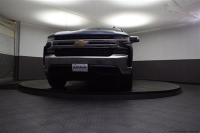 2019 Silverado 1500 Double Cab 4x4,  Pickup #C190671 - photo 27