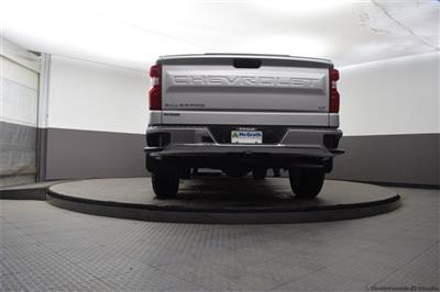 2019 Silverado 1500 Crew Cab 4x4,  Pickup #C191019 - photo 23