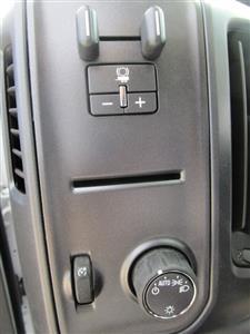 2019 Silverado Medium Duty Regular Cab DRW 4x2,  Cab Chassis #C191463 - photo 18