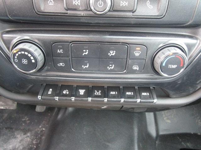 2020 Chevrolet Silverado 6500 Regular Cab DRW RWD, Knapheide KMT Mechanics Body #C200775 - photo 3