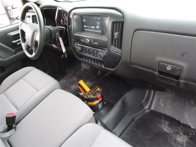 2020 Chevrolet Silverado 6500 Regular Cab DRW RWD, Knapheide KMT Mechanics Body #C200775 - photo 12