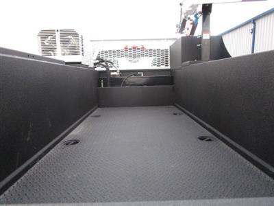 2020 Chevrolet Silverado 6500 Regular Cab DRW RWD, Knapheide KMT Mechanics Body #C200775 - photo 13