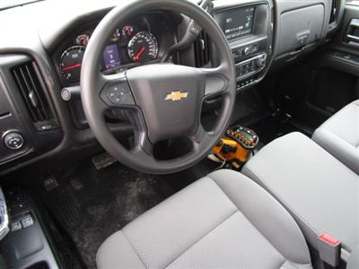 2020 Chevrolet Silverado 6500 Regular Cab DRW RWD, Knapheide KMT Mechanics Body #C200775 - photo 14