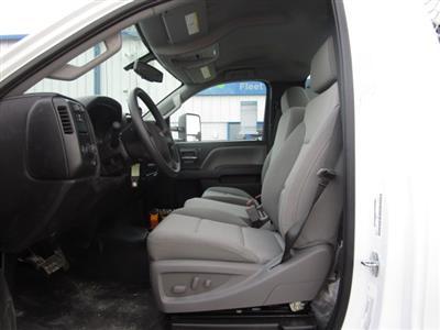 2020 Chevrolet Silverado 6500 Regular Cab DRW RWD, Knapheide KMT Mechanics Body #C200775 - photo 15