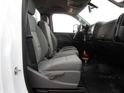 2020 Chevrolet Silverado 6500 Regular Cab DRW RWD, Knapheide KMT Mechanics Body #C200775 - photo 5