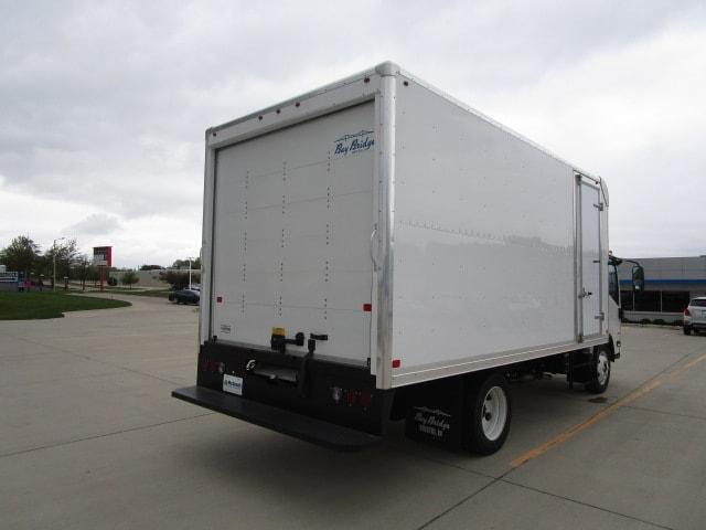 2020 Chevrolet LCF 4500 Regular Cab 4x2, Bay Bridge Cutaway Van #C200911 - photo 1
