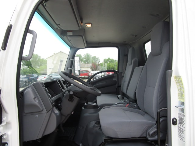 2020 Chevrolet LCF 4500 Regular Cab 4x2, Bay Bridge Classic Cutaway Van #C200930 - photo 11