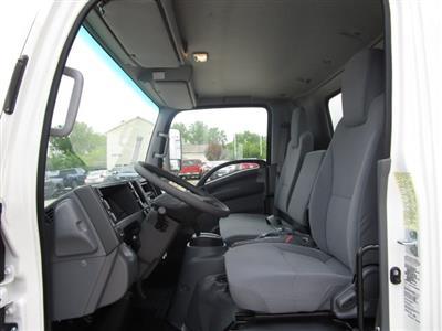 2020 Chevrolet LCF 4500 Regular Cab RWD, Bay Bridge Classic Cutaway Van #C200930 - photo 11