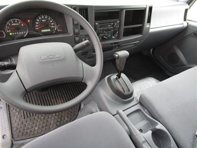 2020 Chevrolet LCF 4500 Regular Cab RWD, Bay Bridge Classic Cutaway Van #C200930 - photo 12