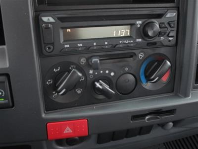 2020 Chevrolet LCF 4500 Regular Cab RWD, Bay Bridge Classic Cutaway Van #C200930 - photo 13