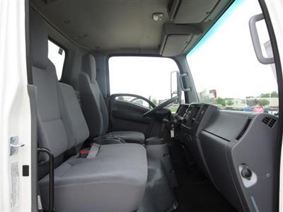 2020 Chevrolet LCF 4500 Regular Cab RWD, Bay Bridge Classic Cutaway Van #C200930 - photo 9