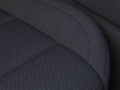 2020 Chevrolet Silverado 2500 Regular Cab 4x4, Knapheide Steel Service Body #C200933 - photo 15