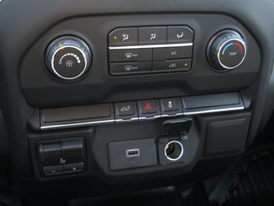 2020 Chevrolet Silverado 2500 Regular Cab 4x4, Knapheide Steel Service Body #C200939 - photo 7