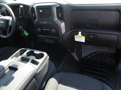 2020 Chevrolet Silverado 2500 Regular Cab 4x4, Knapheide Steel Service Body #C200939 - photo 5