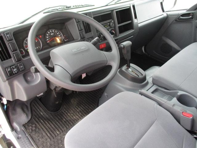 2020 Chevrolet LCF 4500 Regular Cab 4x2, Bay Bridge Classic Cutaway Van #C200952 - photo 14