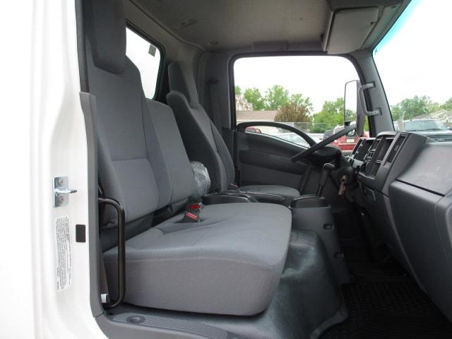 2020 Chevrolet LCF 4500 Regular Cab 4x2, Bay Bridge Classic Cutaway Van #C200952 - photo 9