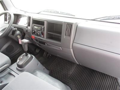 2020 Chevrolet LCF 4500 Regular Cab 4x2, Bay Bridge Classic Cutaway Van #C200952 - photo 10