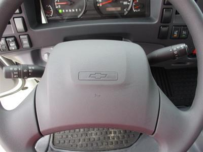 2020 Chevrolet LCF 4500 Regular Cab 4x2, Bay Bridge Classic Cutaway Van #C200952 - photo 15