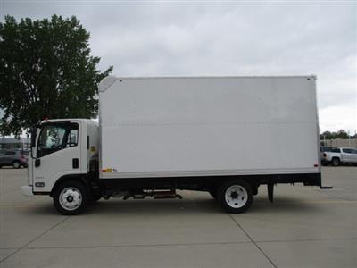 2020 Chevrolet LCF 4500 Regular Cab 4x2, Bay Bridge Classic Cutaway Van #C200952 - photo 5
