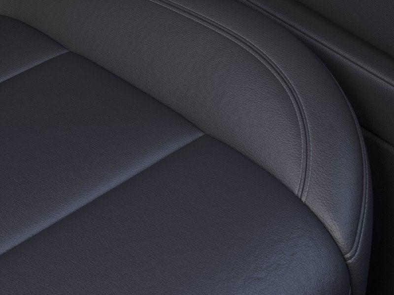2020 Chevrolet Silverado 1500 Crew Cab 4x4, Pickup #C201419 - photo 15