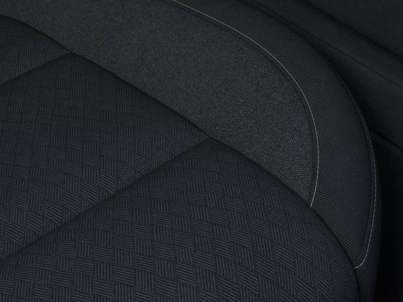 2020 Chevrolet Silverado 1500 Crew Cab 4x4, Pickup #C201430 - photo 15