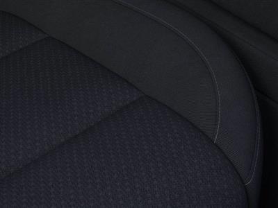 2020 Chevrolet Silverado 1500 Crew Cab 4x4, Pickup #C201626 - photo 15